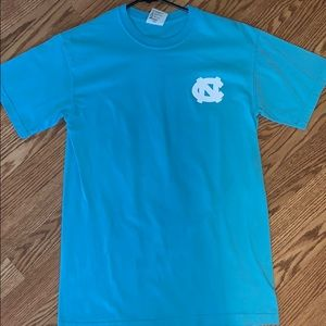 North Carolina Comfort Colors T-shirt